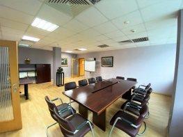Продава Офис сграда София Красна поляна 3 750000 EUR