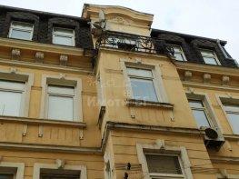 Продава Четиристаен Апартамент  София Център 206000 EUR