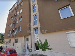 Продава Едностаен Апартамент София Студентски град 60000 EUR