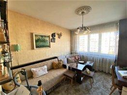 Продава Тристаен Апартамент  София Надежда 1  72000 EUR