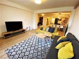 Продава Тристаен Апартамент  София Слатина  231250 EUR