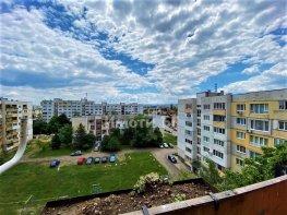 Продава Тристаен Апартамент  София Обеля 2  67990 EUR
