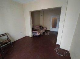 Продава Двустаен Апартамент София Западен парк  68000 EUR