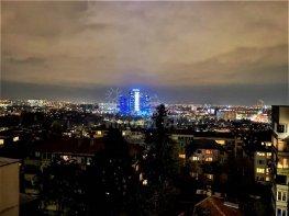 Продава Двустаен Апартамент София Лозенец  119000 EUR