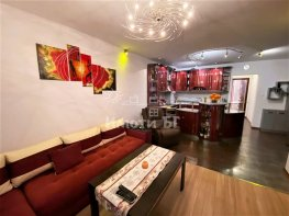Продава Тристаен Апартамент  София Витоша  190000 EUR