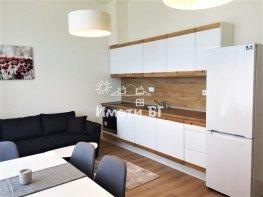 Продава Двустаен Апартамент София Дружба 2  107900 EUR