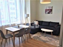 Продава Двустаен Апартамент София Дружба 1  107900 EUR