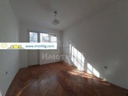 Продава Двустаен Апартамент София Център 99700 EUR