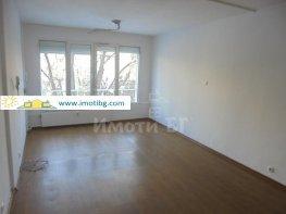 Продава Двустаен Апартамент София Оборище 78880 EUR