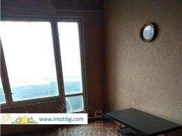 Продава Двустаен Апартамент София Хаджи Димитър  68000 EUR