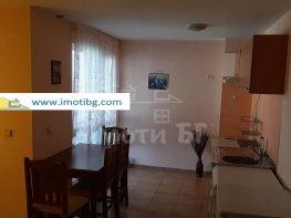 Продава Едностаен Апартамент София Обеля 2  63000 EUR