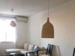 Продава Тристаен Апартамент  София Център 154500 EUR