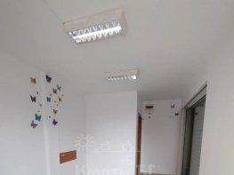 Под Наем Офис в Жилищни Сгради София Люлин 8  350 BGN