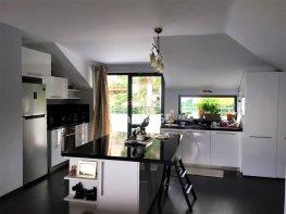 Продава Етаж от къща София Симеоново  285000 EUR