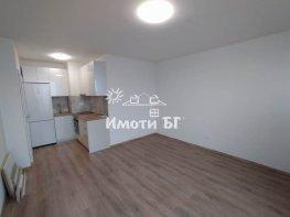 Продава Двустаен Апартамент София Левски Г  77500 EUR