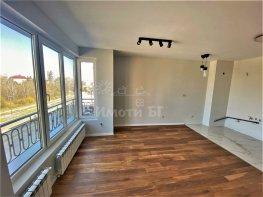 Продава Двустаен Апартамент София Дървеница  113000 EUR