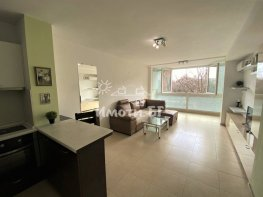 Продава Двустаен Апартамент София Зона Б-18  125000 EUR