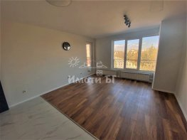 Продава Двустаен Апартамент София Студентски град 113000 EUR