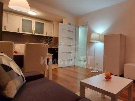 Под Наем Тристаен Апартамент  София Лагера  670 EUR
