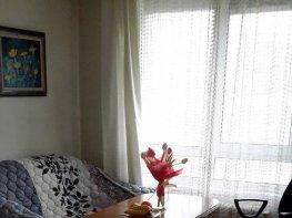 Продава Тристаен Апартамент  София Гоце Делчев  149000 EUR