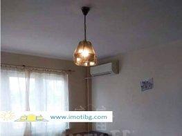 Под Наем Двустаен Апартамент София Зона Б-5-3 235 EUR