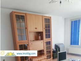 Под Наем Тристаен Апартамент  София Красно село  530 BGN