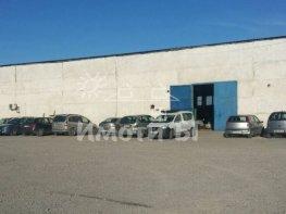 Продава Промишлени сгради халета Пловдив ЗАХАРНА ФАБРИКА 3000000 EUR