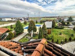 Продава Къщa област София КОСТИНБРОД 890000 EUR