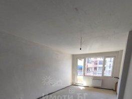 Продава Двустаен Апартамент София Манастирски ливади  117000 EUR