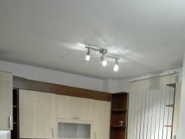 Под Наем Едностаен Апартамент София Манастирски ливади  300 EUR