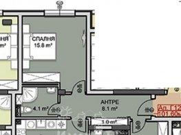 Продава Тристаен Апартамент  София Витоша  127000 EUR