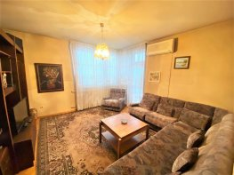 Продава Тристаен Апартамент  София Красна поляна 2 106000 EUR