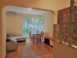 Продава Двустаен Апартамент София Център 149000 EUR