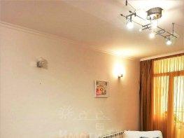 Продава Тристаен Апартамент  София Лозенец  200000 EUR