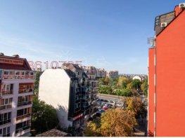 Продава Двустаен Апартамент София Зона Б-5  265000 EUR