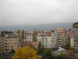 Под Наем Тристаен Апартамент  София - Лозенец  700 €