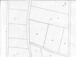 Продава Земеделска земя София - Нови Искър 29690 €