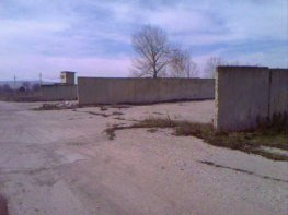 Продава Парцели Промишлени област София - ХЕРАКОВО 150000 €