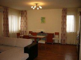 Продава Тристаен Апартамент  София - Витоша  266000 €
