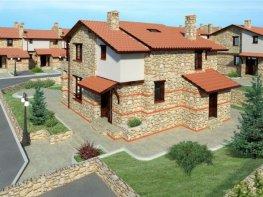 Продава Къщa област Пазарджик - БАТАК 135000 €