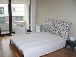 Продава Тристаен Апартамент  София - Лозенец  256500 €