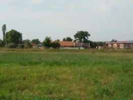 Продава Земеделска земя област София - ГОЛЯНОВЦИ 25 €