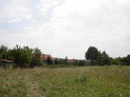 Продава Парцел Жилищна Сграда област София - ХЕРАКОВО 45000 €