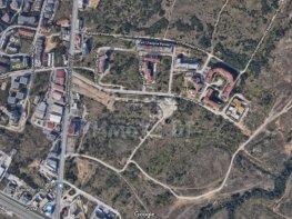 Продава Парцел Жилищна Сграда София Малинова долина  380000 EUR