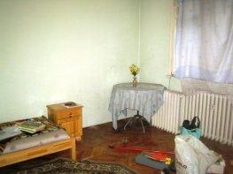 Продава Тристаен Апартамент  София - Гео Милев  84000 €