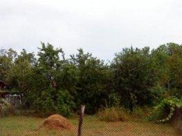 Продава Парцели Къщи област София - ПРОЛЕША 28000 €