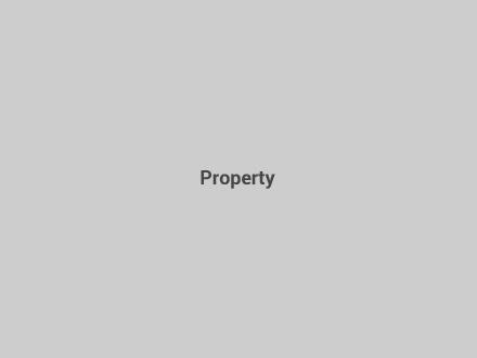 Продава Тристаен Апартамент  София - Център 113000 €